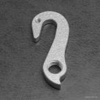 Велопетух № 196