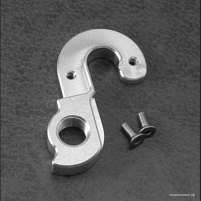 Велопетух № 271