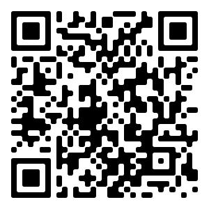 """QR-code c google-картой Мастерская """"Велофрезер"""""""
